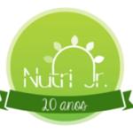 logo_NutriJr